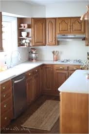 inexpensive ways to update kitchen cabinets updating old cabinets ideas for old kitchen cabinets kitchen fitting cost updating old kitchen cabinets on a