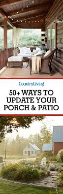 Patio Design 65 Best Patio Designs For 2017 Ideas For Front Porch And Patio
