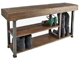 Bench for shoes Industrial Nice Storage Bench For Shoes Best 25 Bench With Shoe Storage Ideas On Pinterest Occupyocorg Nice Storage Bench For Shoes Best 25 Bench With Shoe Storage Ideas