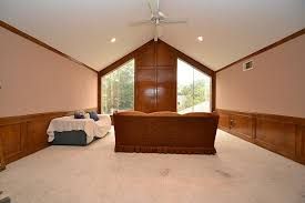 recessed lighting cathedral ceiling insulation