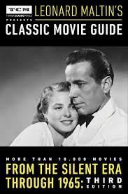 Classic sex movie guide