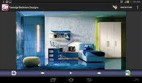 bedroom design apps. Teenage Bedroom Designs Android Apps On Google Play Design App Great 11 -