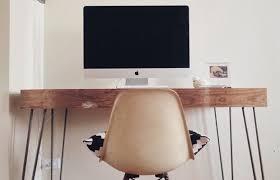 office feng shui tips. Office Feng Shui Tips