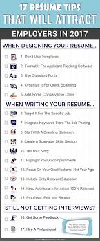 Best Fonts and Proper Font Size for Resumes Resume fonts, Primer - good  fonts for ...