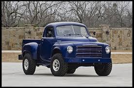 1949 Studebaker Custom | Pickup Truck | Amazing Classic Cars