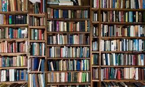 ... -images/Guardian/Pix/pictures/2012/10/30/1351599276593/Books-on-a- bookshelf -008.jpg?w=1200&q=85&auto=format&sharp=10&s=6cd3036833c025088c6257f3949ec5bb
