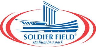 Stubhub Soldier Field Seating Chart Soldier Field Chicago Tickets Schedule Seating Chart