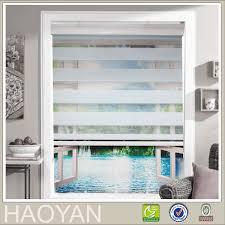 half door blinds. Interesting Half Half Door Blinds Photo  9 Throughout O