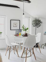 Ikea dining room chairs Room Tables Dining Roomikea Dining Room Chairs 42 Eye Catching Ikea Dining Table Chaise Ikea Bureau Amukraineorg Dining Room Ikea Dining Room Chairs 42 Eye Catching Ikea Dining