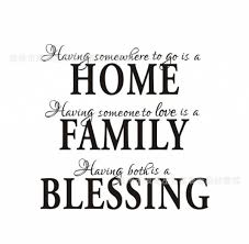 Famous Quotes About Family Simple Famous Quotes About Family