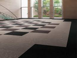Best Carpet Squares Basement Grey — New Basement And Tile