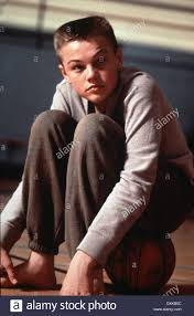 leonardo dicaprio this boy s life. Simple Life THIS BOYu0027S LIFE US1993 LEONARDO DICAPRIO  Stock Image Throughout Leonardo Dicaprio This Boy S Life