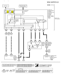 fuse box diagram wiper circuit diagram schematic 2002 nissan 2006 nissan sentra radio wiring diagram fuse box diagram wiper circuit diagram schematic 2002 nissan sentra relay and fuse box 2002 nissan