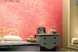 bedroom paint design. Wall Texture For Bedroom Paint Designs In Paints Design O