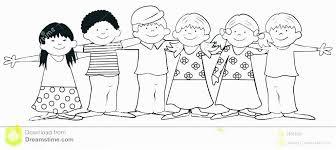 Child Praying Coloring Page Lds Zabelyesayancom