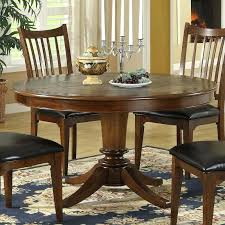 slate top dining table furniture round high table and chairs fascinating slate top dining table with inset warm of slate top dining room table