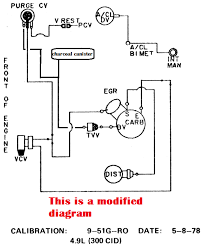 2008 cadillac cts fuse diagram on 2008 images free download 2004 Cadillac Srx Fuse Box Location 2008 cadillac cts fuse diagram 18 2010 cadillac cts fuse box diagram 2008 ford super duty fuse diagram 2004 cadillac cts fuse box location