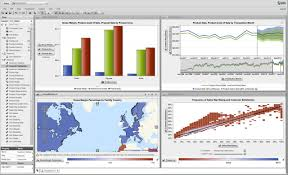 Visual Analytics Sas Visual Analytics Faq Updated 1 2014 Ml Ai