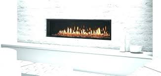 heatnglo fireplaces heat n glo gas fireplace glass replacement cotrol heatnglo