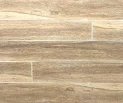 porcelain tile planks flooring porcelain tile wood plank flooring porcelain tile vs vinyl plank flooring
