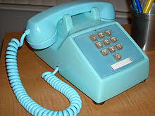 model 500 telephone wikipedia Western Electric 554 Wiring Diagram western electric model 1500d, made in march 1968 in the color aqua blue with hardwired handset and line cords western electric 554 wiring diagram