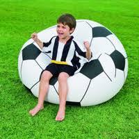 <b>Кресло мешок мяч</b> купить в Красноярске, сравнить цены на ...