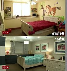 style girlfriend stylish home. Teens Room : Duggar Family Blog Updates And Pictures Jim Bob Michelle Regarding Style Girlfriend Stylish Home S