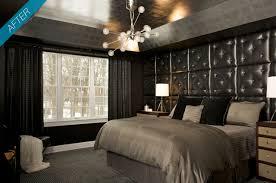vtg 1940 50s simmons furniture metal medical. Bachelor Pad Bedroom Furniture. Furniture B Vtg 1940 50s Simmons Metal Medical I