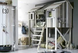 Camera Da Bambini Usato : Casette in legno per bambini prezzi a partire da euro case