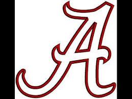 Alabama Crimson Tide Spring Update Injuries Depth Chart