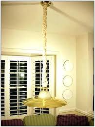 chandeliers chandelier cord cover chandelier chain cord cover chandelier wire cover chandelier chain cover chandelier