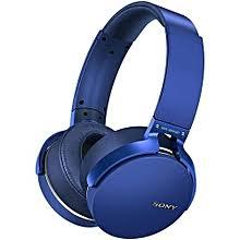 Buy DJ Headphones Products Online   Jumia Nigeria