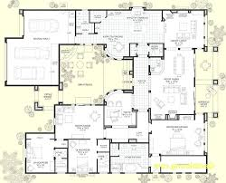 modern courtyard house plan courtyard house plans home plans with front courtyard inspirational view home plans