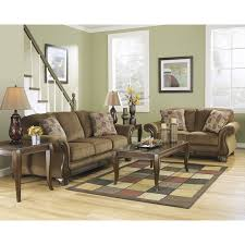 2 pc living room set. large picture of montgomery 38300 2 pc living room set hd i