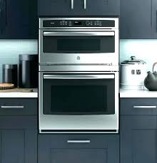 30 wall oven wall oven reviews enchanting double wall oven reviews microwave combination wall oven wall 30 wall oven built in double