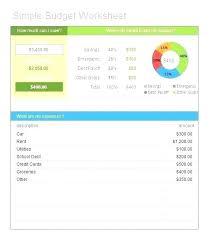 Budgeting For Wedding Wedding Spreadsheet Excel 7 Wedding Budget Excel Spreadsheet Uk