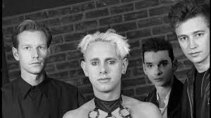 What's the meaning of Personal Jesus by Depeche Mode? - Radio X