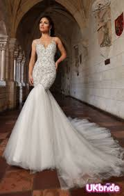 wedding dresses fishtail page 1 of 68 wedding ideas ukbride