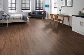 karndean vinyl flooring luxury plank reviews