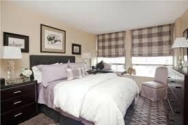 light gray bedroom walls wall bedroom transitional eclectic classic bedroom classic transitional bedroom by light grey bedroom light gray walls bedroom