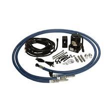 airdog r2sbd053 150gph raptor pump