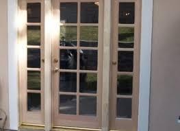 single patio door. Mind Blowing Single Patio Door With Side Windows S