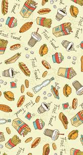 cute food wallpaper backgrounds. Interesting Cute The Fast Food Wallpaper  Food Background Wallpapers Cute Wallpaper  I Wallpaper For Backgrounds
