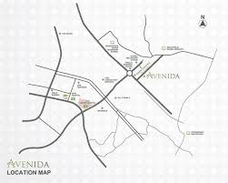 india real estate projects House Plan Approval From Bbmp tata avenida kolkata how to get house plan approval from bbmp
