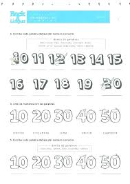 Printable Number Chart 1 300 100 Number Chart Printable