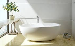 freestanding bathtubs 04am freestanding bathtubs with end drain free standing bath for gauteng freestanding bathtubs