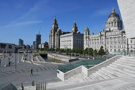 Find the perfect liverpool city region stock photo. Major 8 8bn Plan To Save Liverpool City Region Economy Revealed Business Live