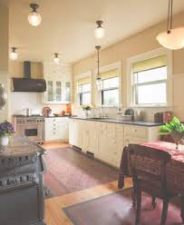 astounding 1920s kitchen your home design