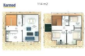 pratt homes tanooga homes floor plans unique modular homes floor plans and s best prefab house
