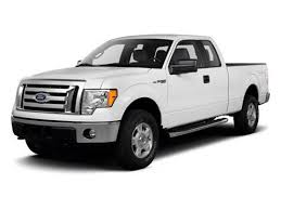 Used Pickup Trucks For Sale in Indiana - Carsforsale.com®